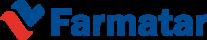 Farmatar Logo